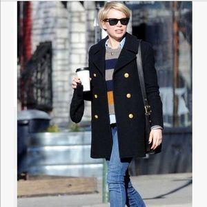 American Living Winter coat
